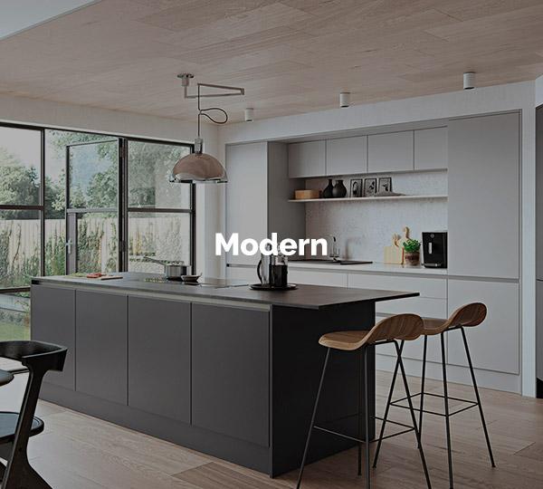 styles-text-modern