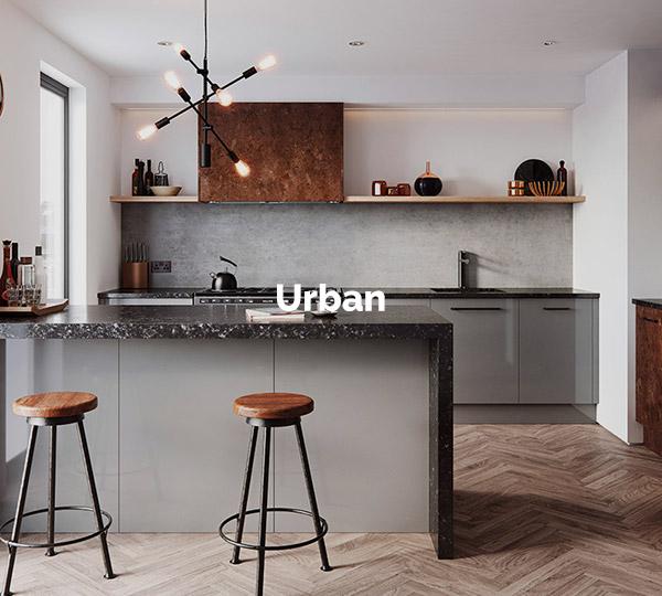 styles-text-urban