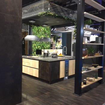 The Future: Kitchens