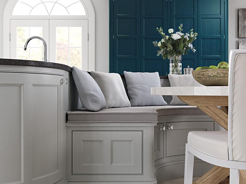 Furniture Molson Table